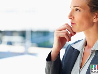 Бизнес-леди Дагестана приглашают на Всероссийский конкурс деловых женщин «Успех-2016»