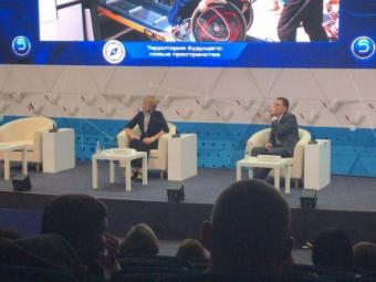 Активисты ОНФ добились внедрения в Дагестане «электронной записи» на прием к врачу