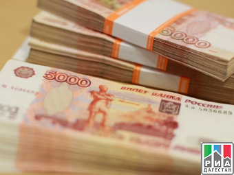 Судприставы взыскали свыше 35 млн рублей задолженности с Дагестанской сетевой компании