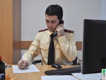 Специалисты Роспотребнадзора Дагестана научат защищать свои потребительские права