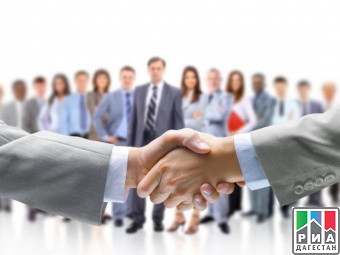 Бизнесменов Дагестана приглашают на конкурс «Лидер СКФО»