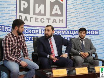 Султан Хамзаев: «Экономика России в год теряет порядка 3 трлн рублей из-за наркоманов»