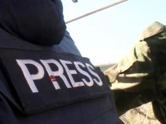 Орхан Джемаль и еще два российских журналиста убиты в ЦАР при неопределенных обстоятельствах