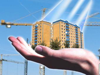 Изображение - Доступное жилье для россиян – миф или реальность result_image_small26501