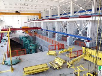 Дагестан завод жби применение ребристых плит