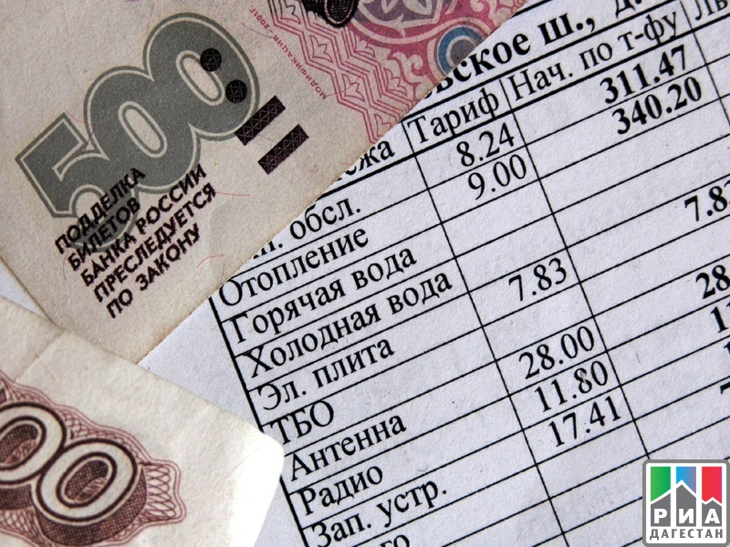 Как положить деньги на карту Сбербанка: 5 возможных способов