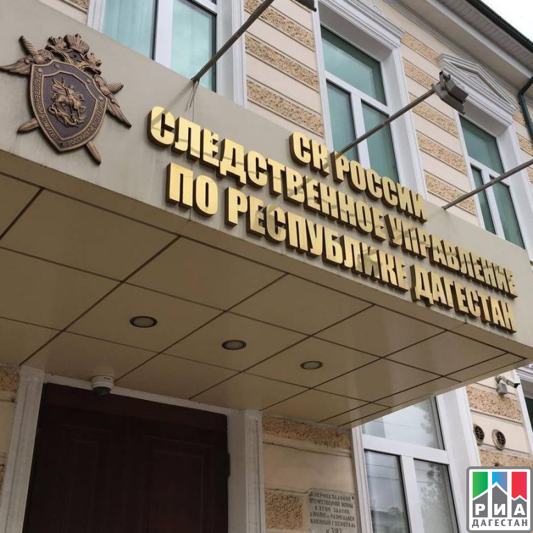 Ивановец пойдет под суд зауклонение отвоенной службы— Отдай долг отчизне