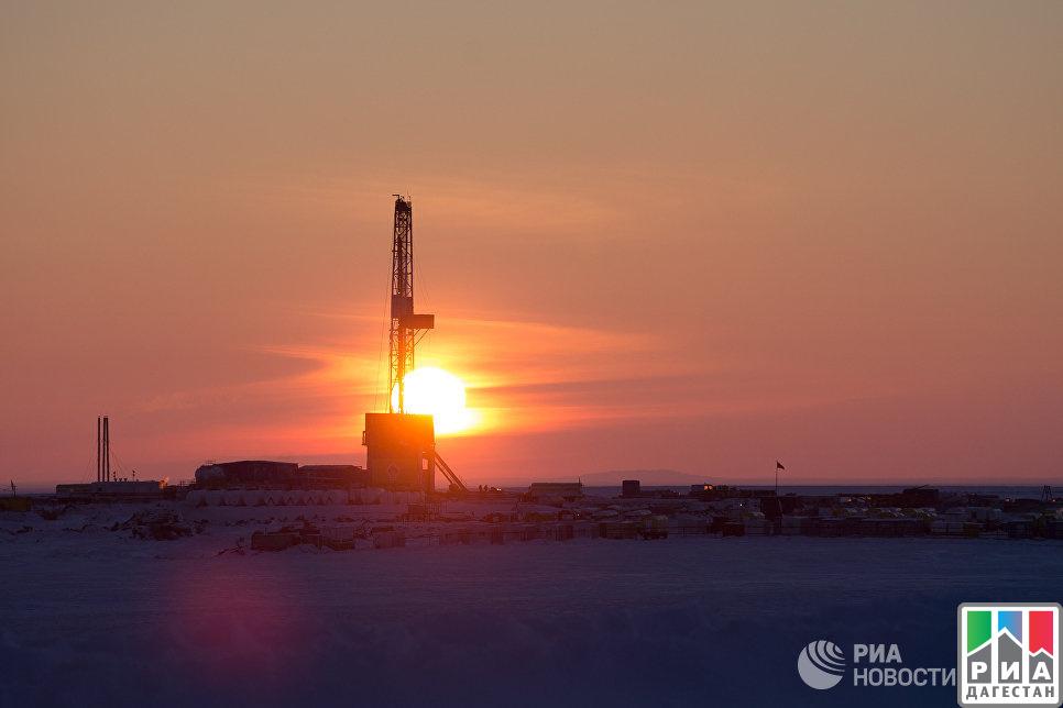 Минэнерго считает политику США угрозой для энергобезопасности Российской Федерации