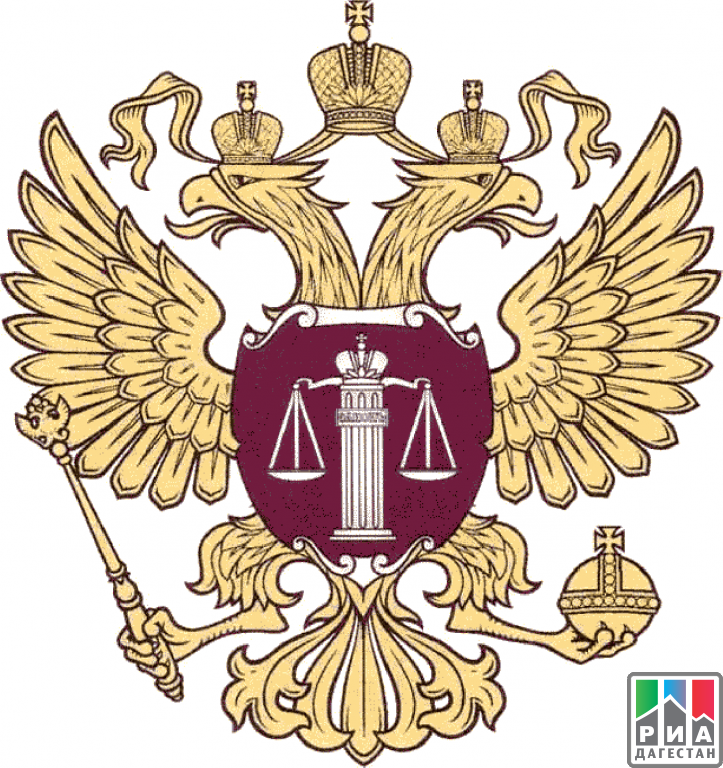 В столицеРФ начал работуIX Всероссийский съезд судей России