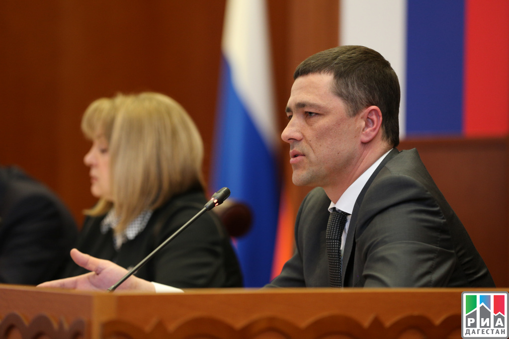 Законодательство овыборах нужно сделать ясным — Элла Памфилова