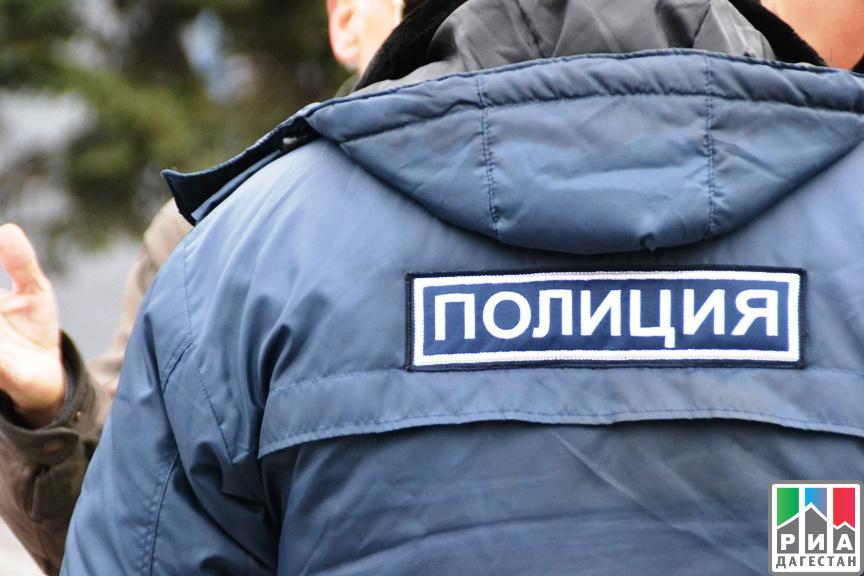 В итоге взрыва вдагестанской школе пострадали 11 воспитанников