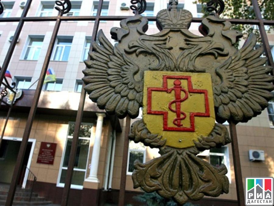 Торговля непищевой спиртосодержащей продукцией запрещена в Российской Федерации с26декабря
