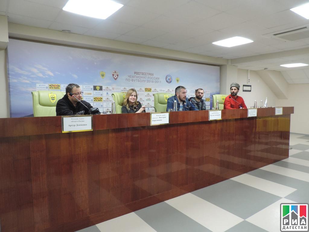 Новый тур проекта «Неизвестный Кавказ» стартует сДагестана