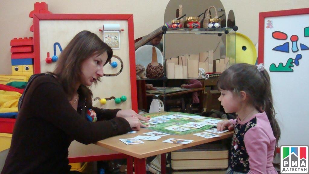 english studio для детей