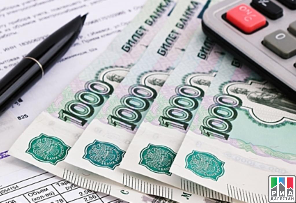 краткосрочные кредиты какой срок