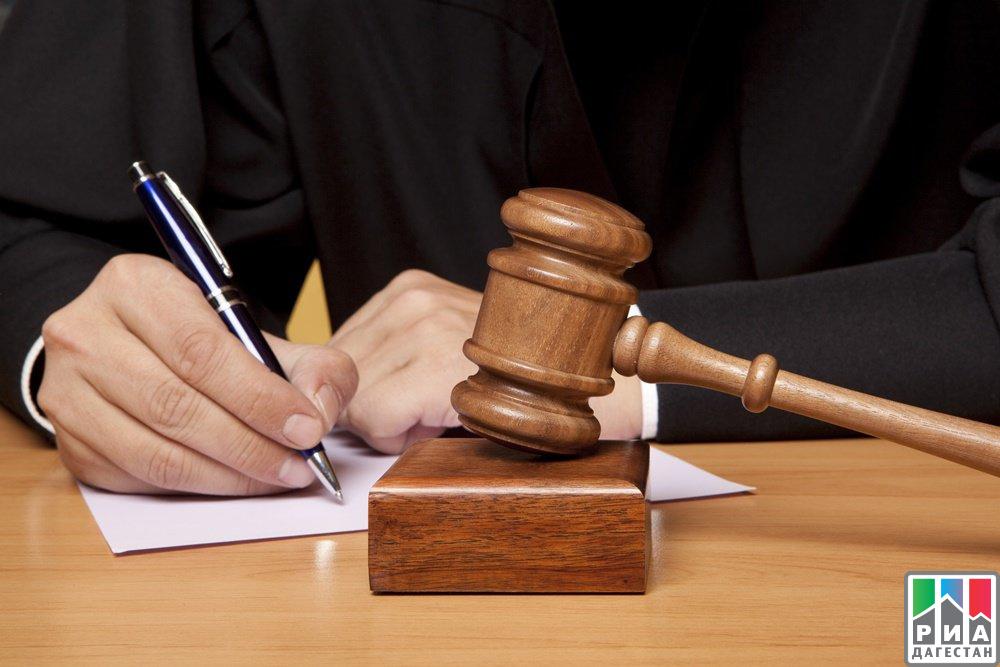 Обвиняемые вубийстве Героя РФ Магомеда Нурбагандова предстанут перед судом
