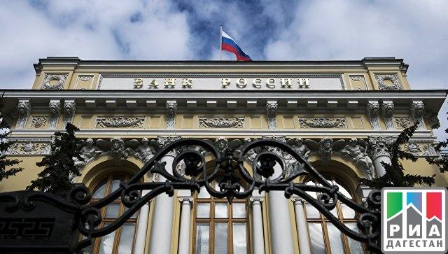 Медведев: У граждан России возрос интерес каренде жилья