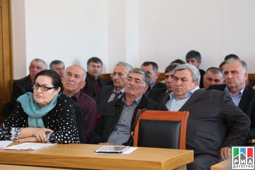 Новости в татарстане происшествия видео