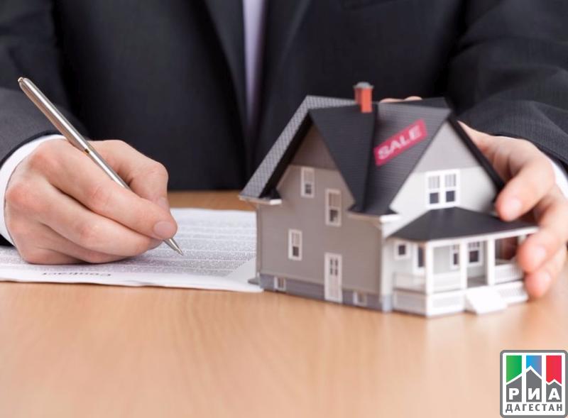 Дзюба обессрочной приватизации жилья: Это безусловно правильное решение