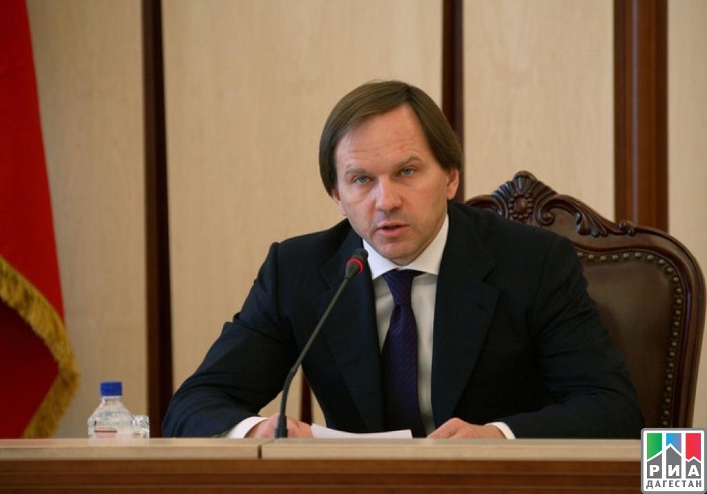В2016 году в РФ появится стратегия развития санаторно-курортного дела