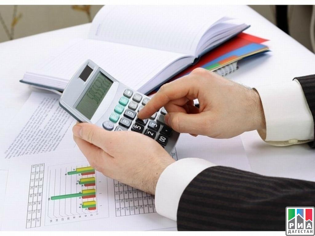 Руководство РФвыделит малому исреднему бизнесу 7,5 млрд руб.