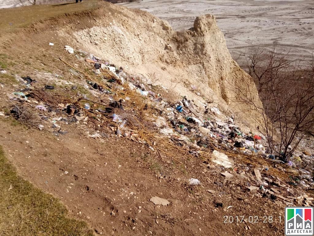 ВНаро-Фоминском районе Подмосковья ремонтируют дороги синтерактивной карты ОНФ