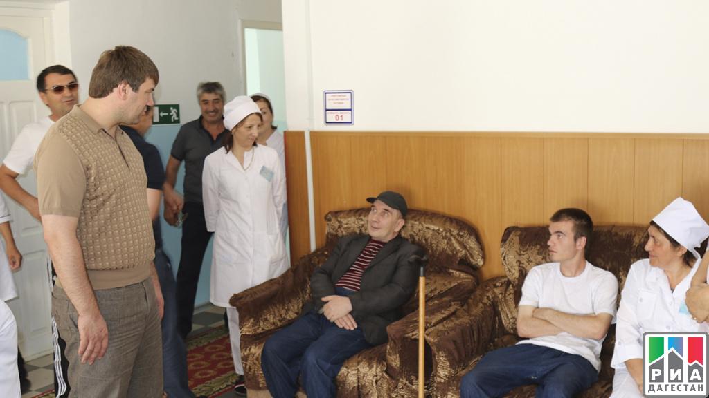 Меню в интернатах для престарелых дома престарелых в москве сзао
