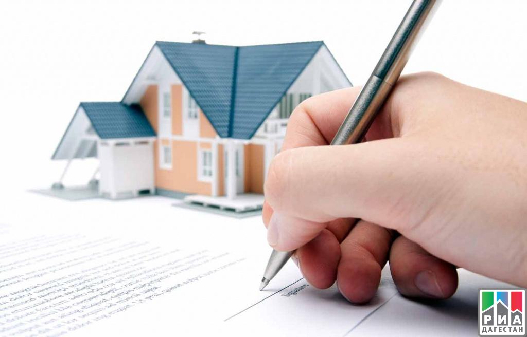 Здесь сделки с недвижимостью для близнецов в 2017 году спросил Джезерак