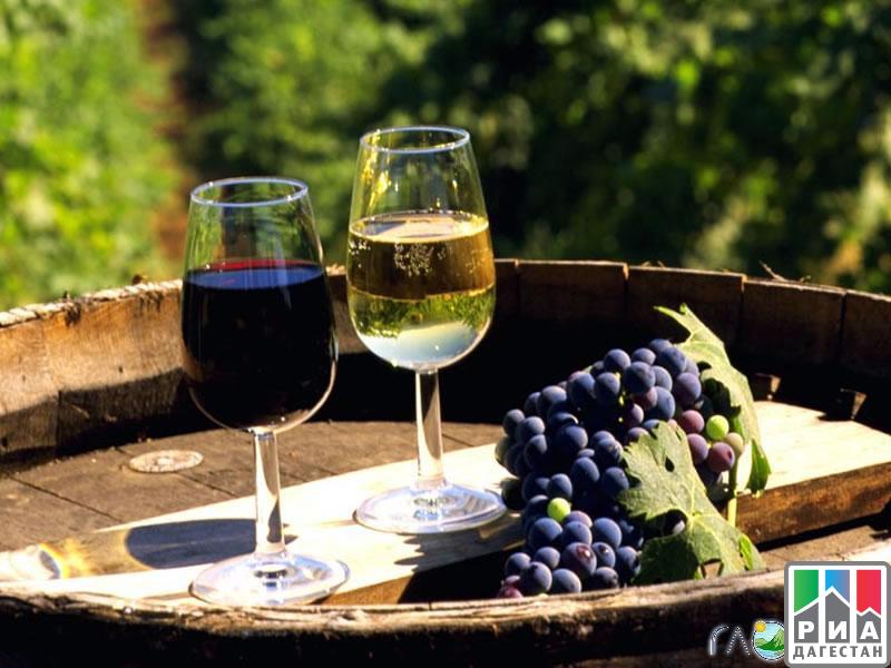 Навинных этикетках появится информация опоставщиках винограда