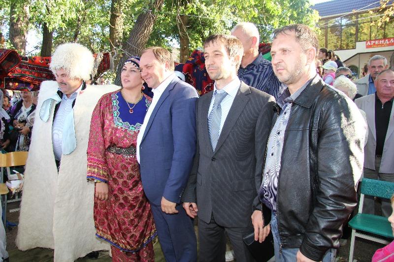 В поселке зимовники ростовской области в рамках областной сетевой учительской конференции