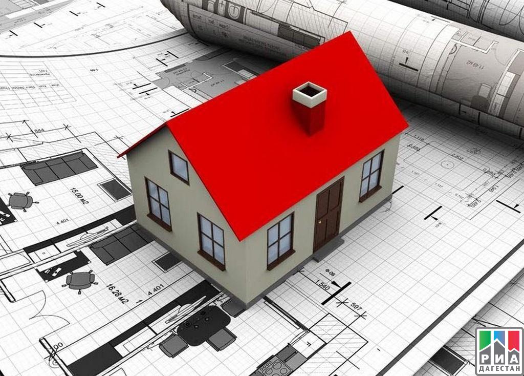 демонтаж объекта недвижимости