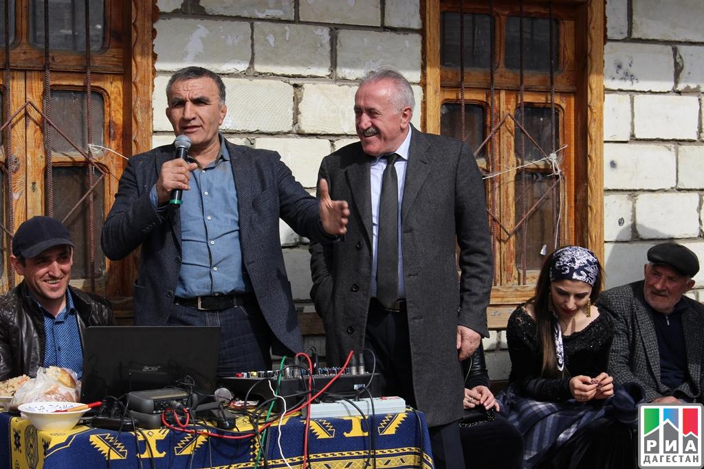 Новости в поморие болгария