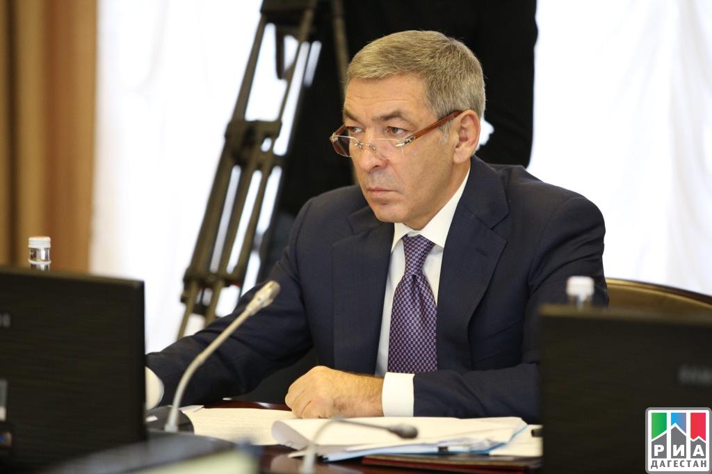 Олег Белавенцев озадержке зарплаты