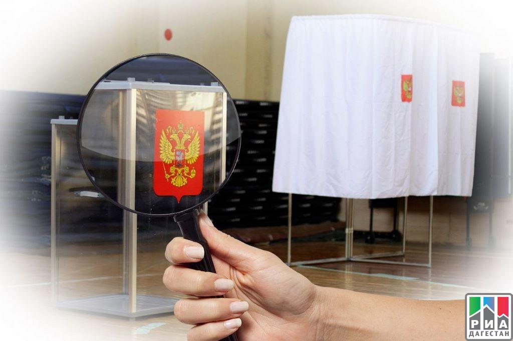 добрался наблюдатели на выборах картинки для презентации бывают любых