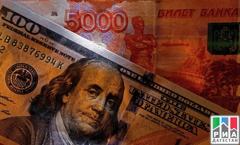 Доллар дорожает к евро в ожидании выступления Йеллен