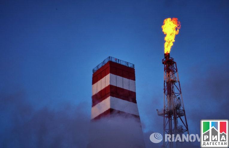 ОПЕК повысила квоту надобычу нефти