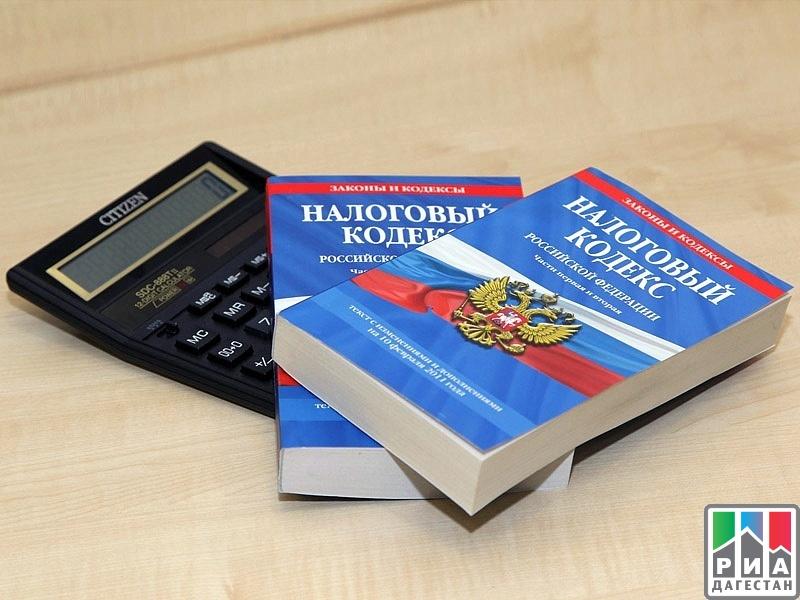 Пофакту невыплаты налогов вХМАО инаСахалине возбудили дела