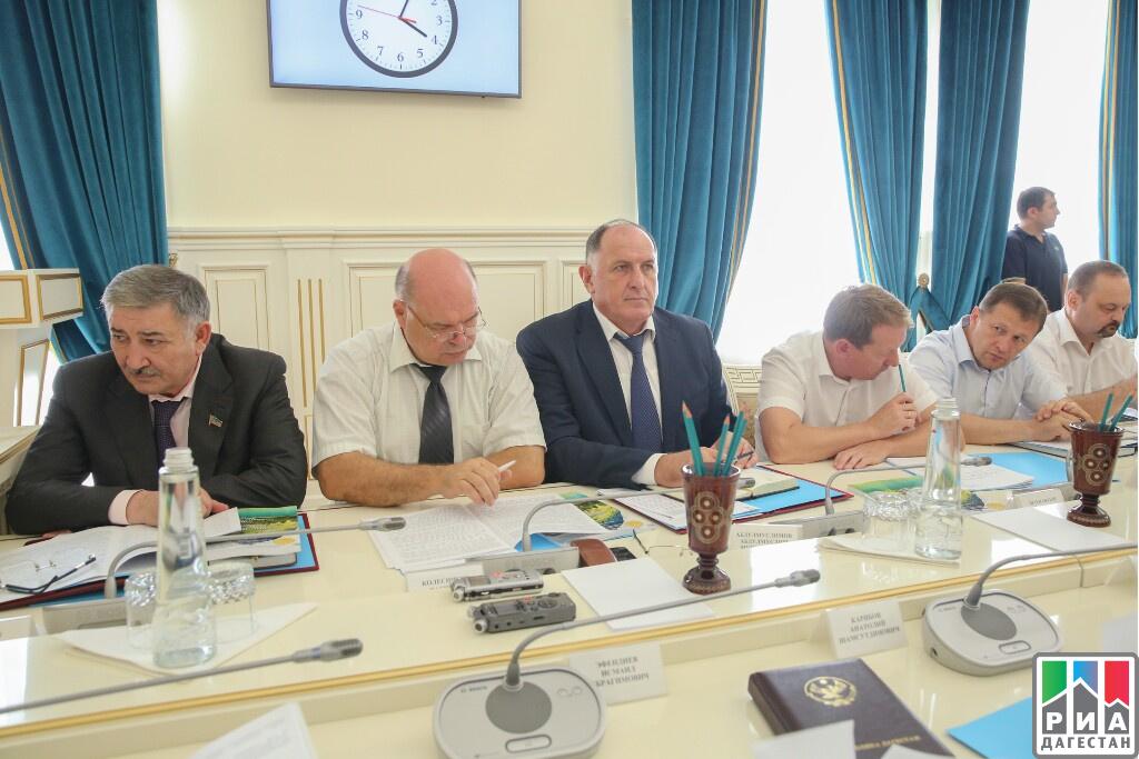 На пленуме сограждан обсудят вопросы укрепления сотрудничества икультурных связей