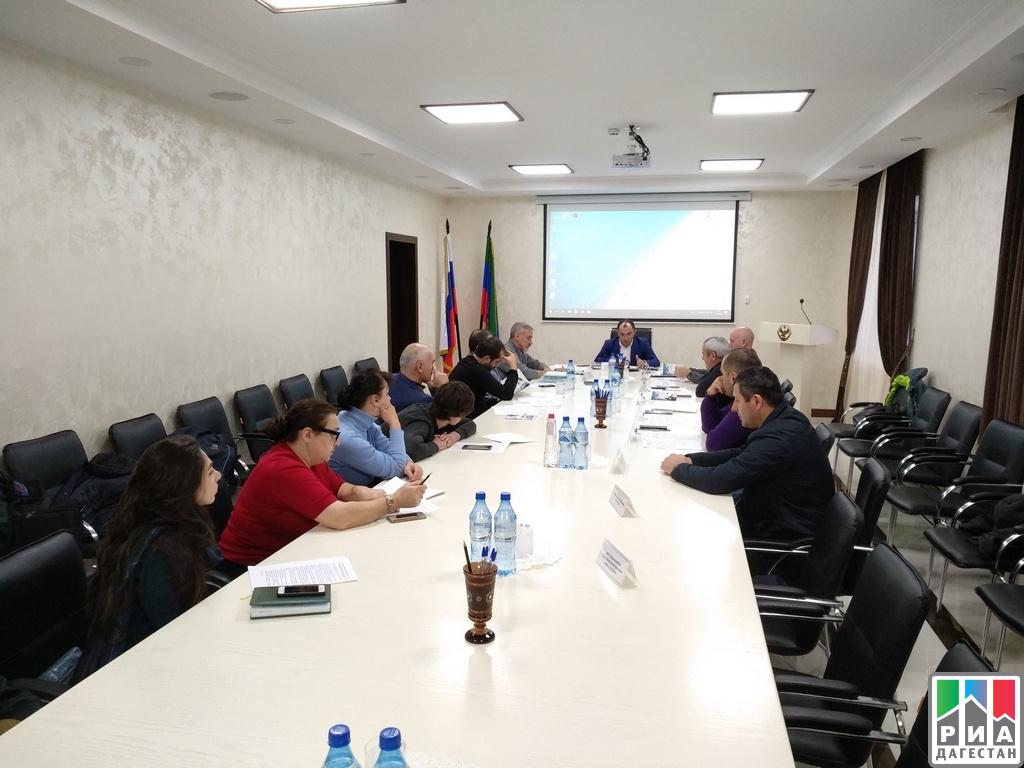 Дагестанская электросетевая компания официальный сайт поведенческая реклама и поведенческие факторы