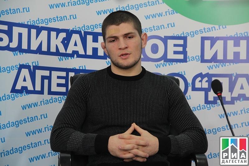 Khabib-nurmagomedov-win