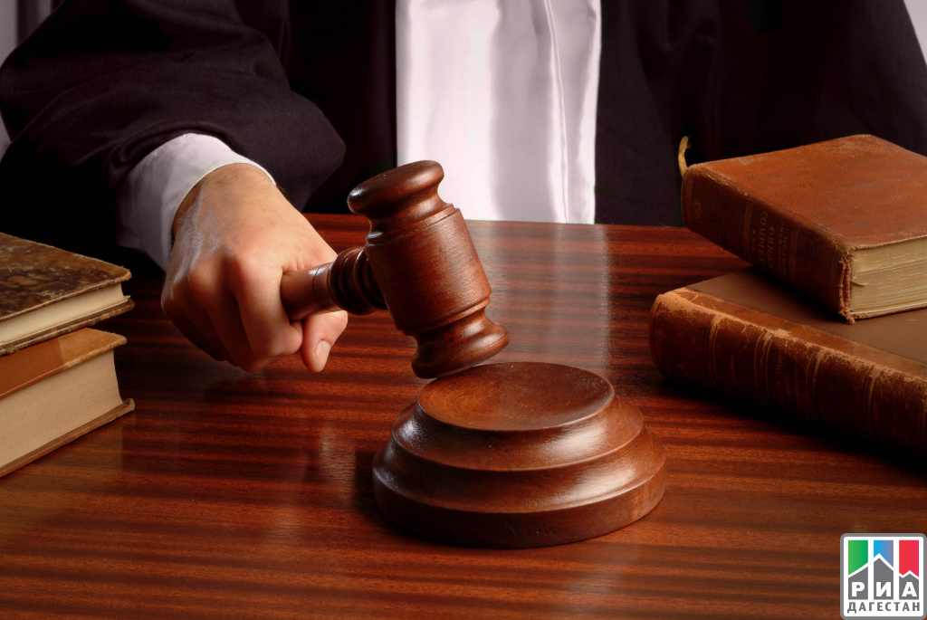 В столице суд арестовал 12 обвиняемых вучастии втеррористической организации