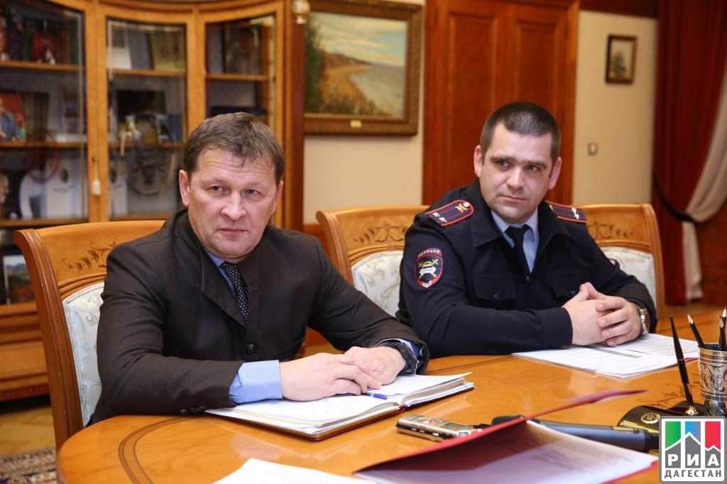 Закон о русской нации подвергся критике вряде регионовРФ