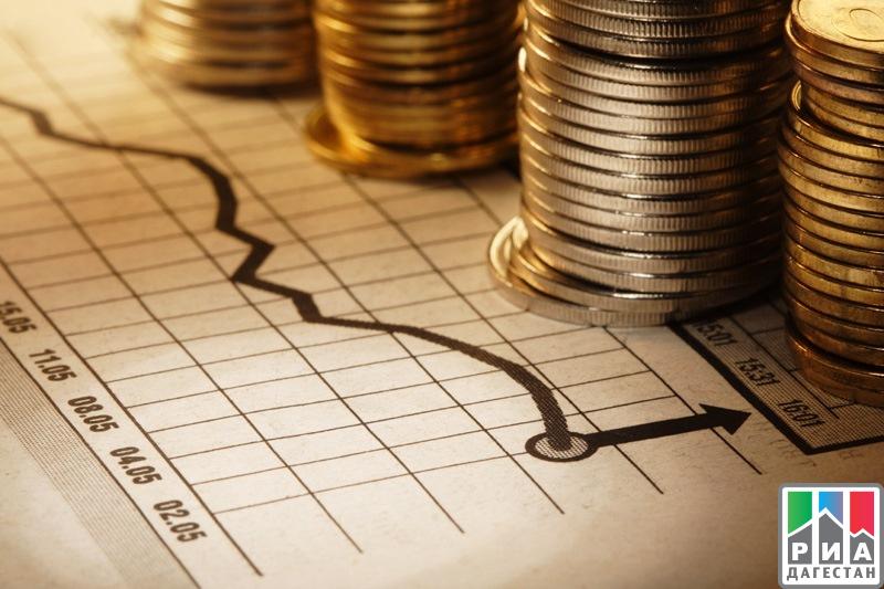 Силуанов: недостаток бюджетаРФ в предстоящем 2018-ом составит приблизительно 1,4% ВВП