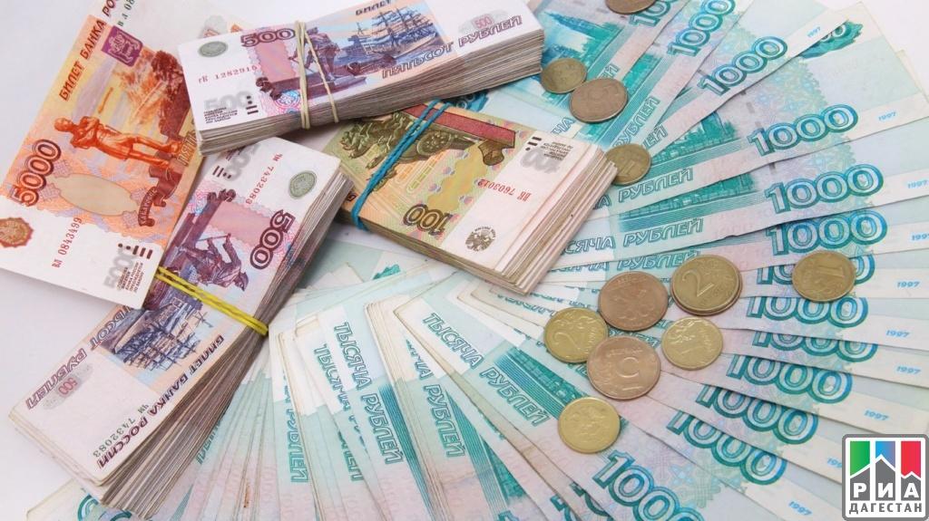 Купюра номиналом в 2000 рублей появится в России