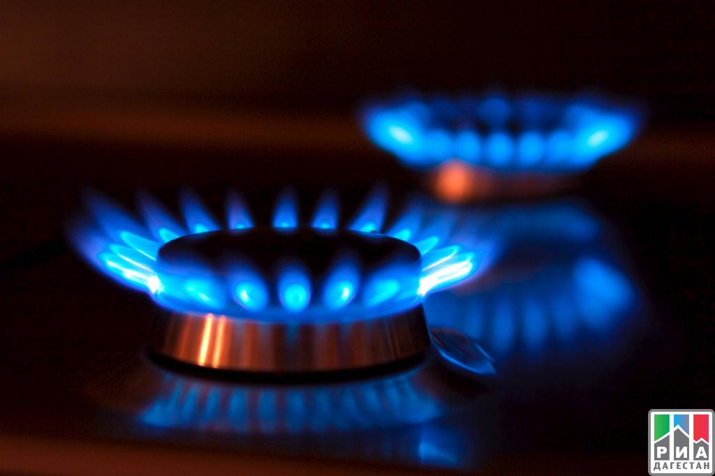 ВДагестане 5 детей отравились угарным газом откамина