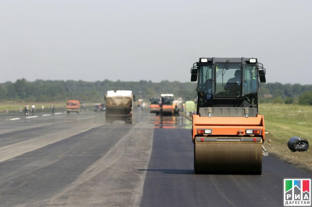 Челябинская область получит наремонт дорог еще млрд. руб.