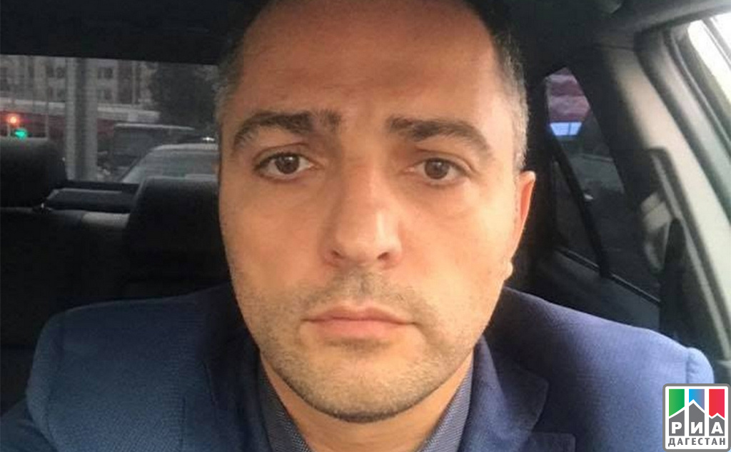Известный юрист отказался представлять интересы Кокорина иМамаева