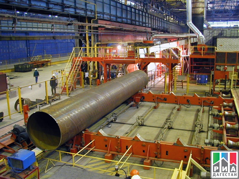 Добыча полезных ископаемых загод вБелгородской области «просела» на5,4%