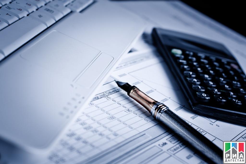 ВДагестане обеспечен рост поступлений повсем видам налогов