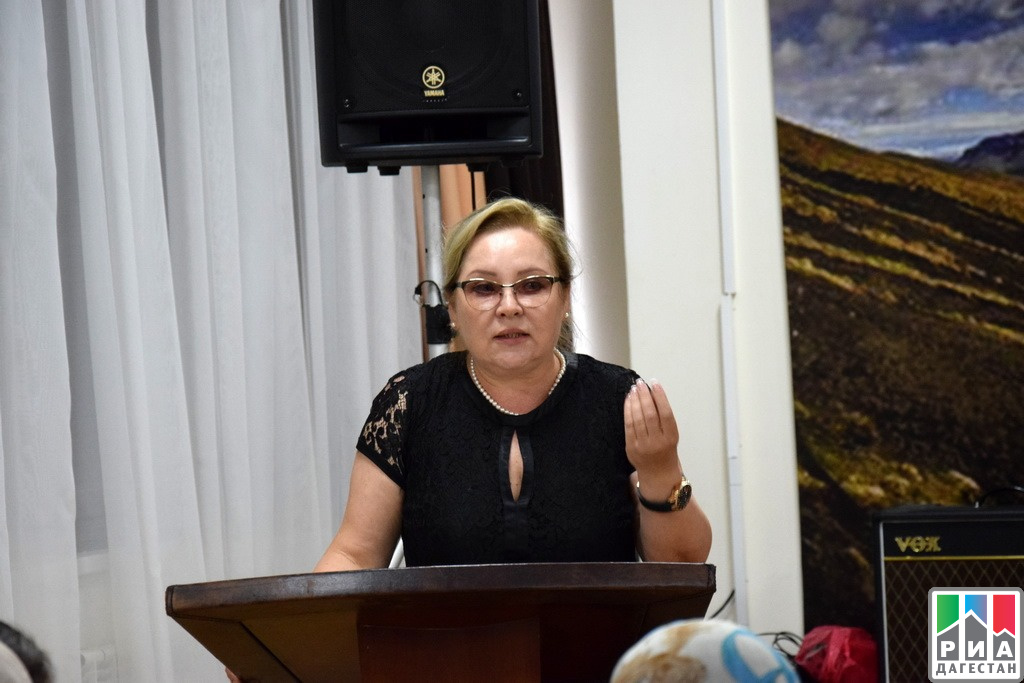 Встолице Дагестане пройдет акция вподдержку возведения православного храма
